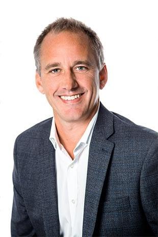 jim-schulz-benefits-plan-broker