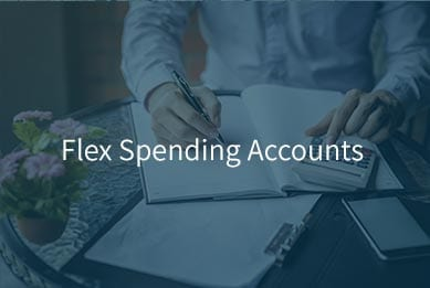 flexible-spending-accounts